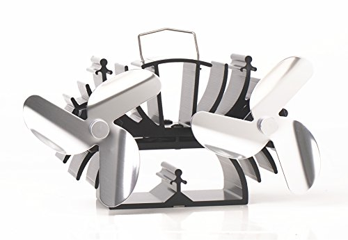 6-blades-heat-powered-stove-fan-increases-90-more-warm-air-than-3-blades-specially-designed-for-smal