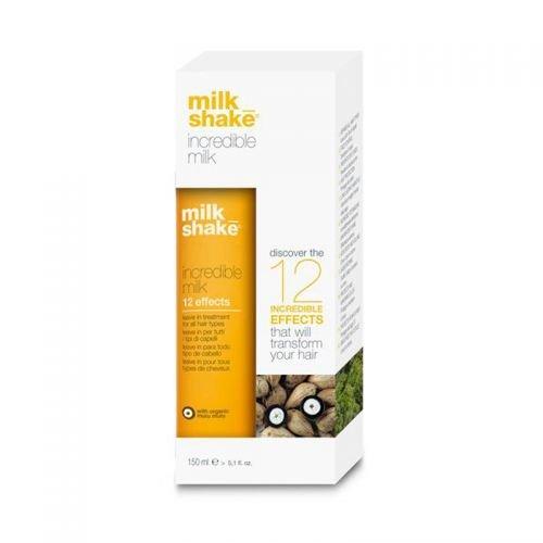 milkshake-incredible-milk-12-effects-150ml