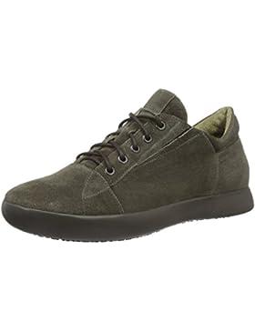 Think! Damen Griasdi Sneakers
