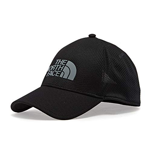 The North Face One Touch Lite Gorra