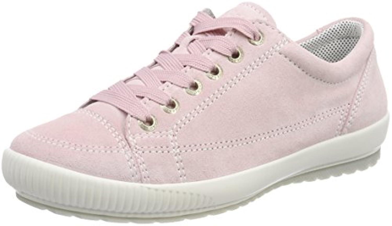 Legero Tanaro Damen Low-Top Sneaker 2018 Letztes Modell  Mode Schuhe Billig Online-Verkauf