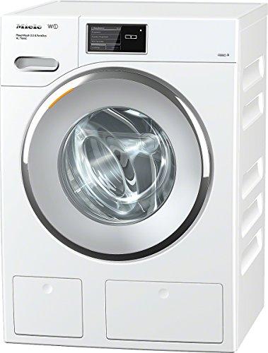 miele-wmv960wps-d-lw-pwash-20-undtdos-xl-t-waschmaschine-frontlader-a-130-kwh-1600-upm-8-kg-11000-l-