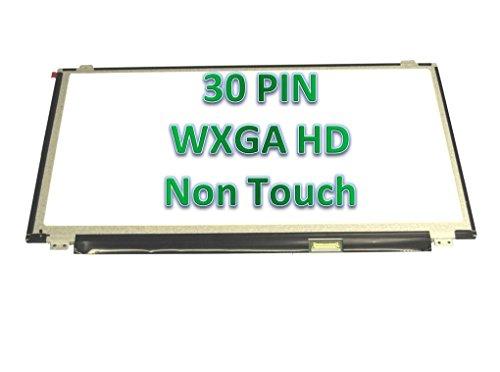 replacement-laptop-led-lcd-screen-for-chimei-n156bge-e41-revc2-revb1-156-wxga-hd-tft-panel