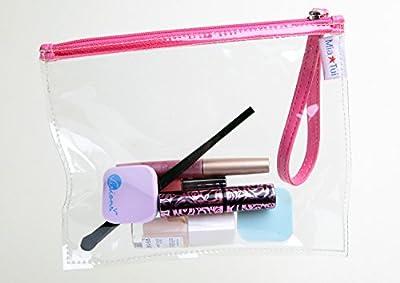 Mia Tui Minnie Amelie Handtasche, für Damen, Fitnessstudio, Yoga Tasche