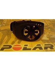 Polar Armband _ Serie _ CS