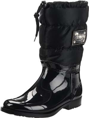 scholl vestmann f24640 damen klassische halbstiefel stiefeletten schuhe handtaschen. Black Bedroom Furniture Sets. Home Design Ideas