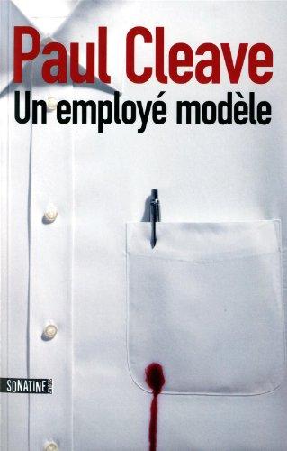 """<a href=""""/node/3351"""">Un employé modèle</a>"""