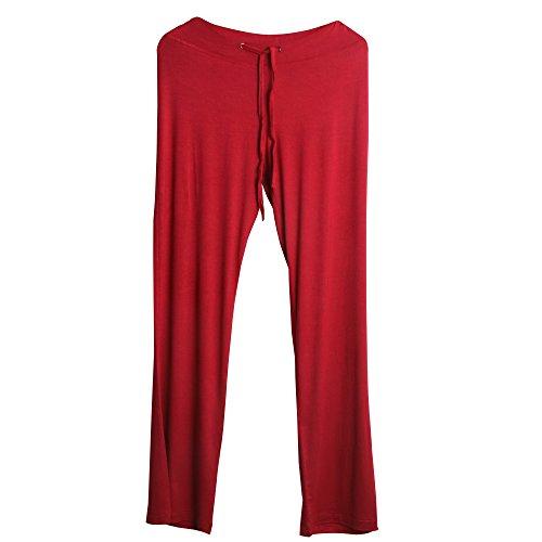 sidiou-group-pantaloni-comodi-larghi-del-piedino-corno-di-moda-per-donne-pantaloni-per-yoga-danza-sp