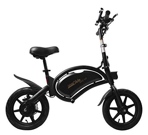 UrbanGlide Bike 140 Elektroroller - 3