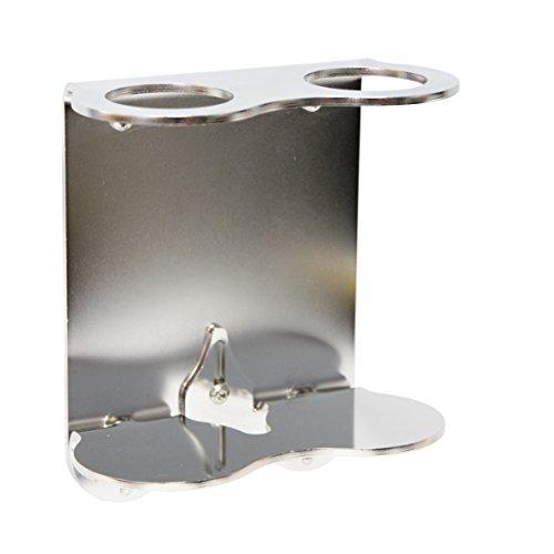 lape-collezione-7524128-diversey-a-doppia-parete-staffa-per-lozione-o-lavare-a-mano