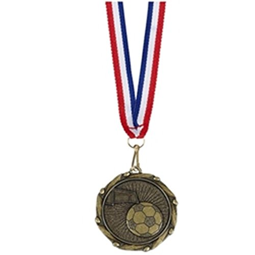 45mm-combo-football-medal-gold-with-ribbon-plus-free-engraving-up-to-30-letters-am908g