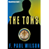 The Tomb (THE ADVERSARY CYCLE Book 3)