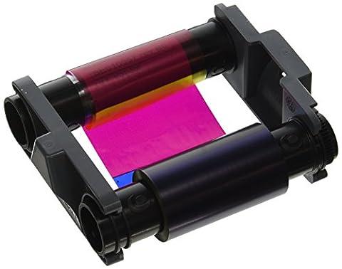 Evolis imprimantes et scanners sans fil kit complet de fournitures