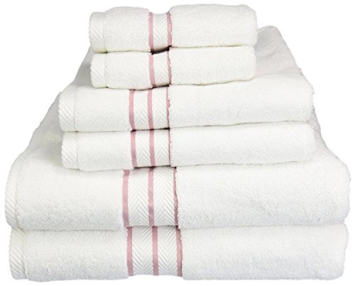 superior-hotel-collection-900-gram-100-premium-long-staple-combed-cotton-6-piece-towel-set-white-wit