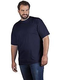 Promodoro Arbeits T-Shirt Premium