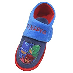 PJ Masks Roan Ni os Zapatillas