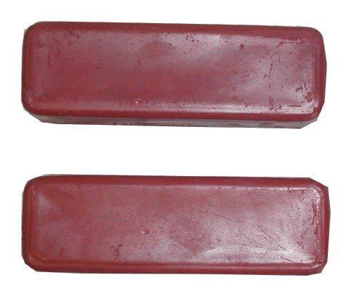 polishing-soap-maroon-2-bars
