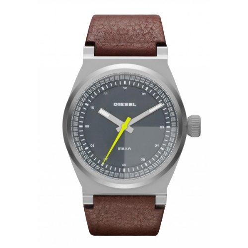 diesel-dz1562-reloj-analogico-de-cuarzo-para-hombre-con-correa-de-piel-color-marron