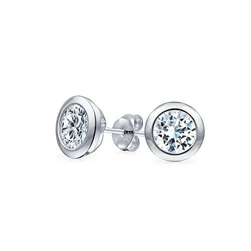 bling-jewelry-mens-cz-martini-set-lunetta-orecchini-in-argento-sterling-5-millimetri