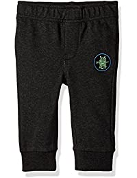 Quiksilver Baby Boys'' Radical Track Pant