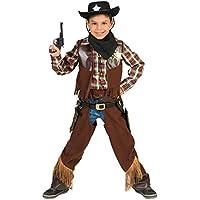 Suchergebnis Auf Amazonde Für Cowboy Kostüm Kostüme Verkleiden