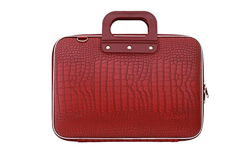 bombata-cocco-briefcase-38-cm-15-liters-red