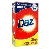Best Washing Powders - Daz P&G Professional Washing Powder 130 Washes Giga Review