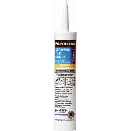 custom-building-products-pc1010s-6-105-oz-antique-white-sanded-ceramic-tile-cau-pack-of-6