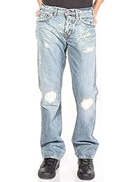 1921 M46-RABMED - Jeans - Hommes