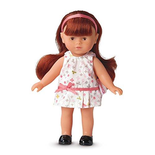 corolle-mini-corolline-redhead-doll