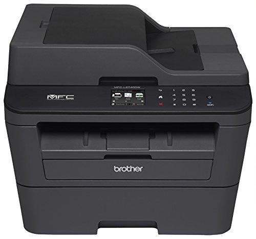 brother-mfc-l2740dw-stampante-multifunzione-laser-monocromatica-con-fronte-retro-automatica-usb-e-wi