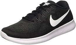 scarpe 47 nike