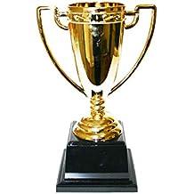 Suchergebnis Auf Amazonde Für Pokal