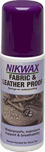 nikwax-fabric-leather-footwear-protection-waterproof-shoes-spray-125ml