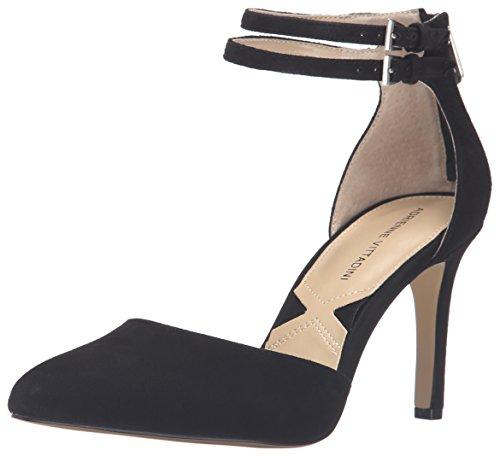 adrienne-vittadini-footwear-womens-nolia-dress-pump-black-8-m-us
