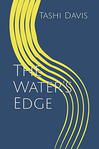 The Water's Edge (Waters Edge)