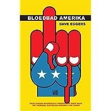 Bloedbad Amerika