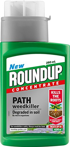 roundup-path-and-drive-concentrate-weedkiller-280ml-bottle