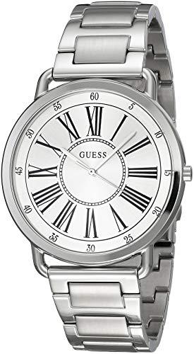 Guess W1149L1 Reloj de Damas