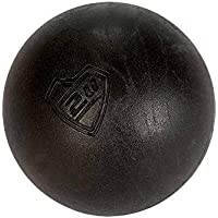 Street und Inlinehockey Puck Mohawke Extreme Technique Ball Ball, Inliner