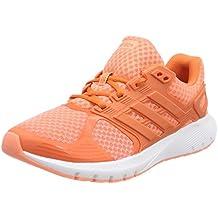 reputable site 24bf2 1c2b0 adidas Duramo 8 W, Zapatillas de Trail Running para Mujer