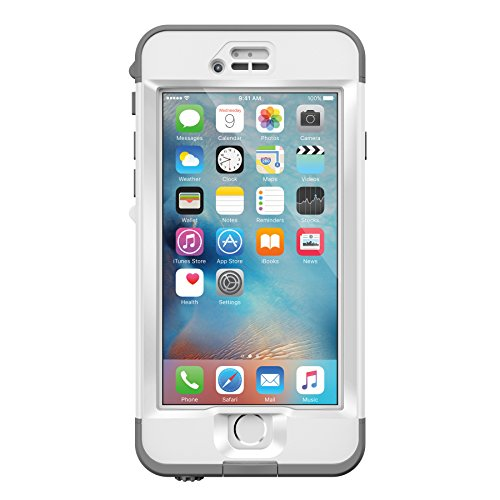 lifeproof-nuud-for-apple-iphone-6s-plus-avalanche