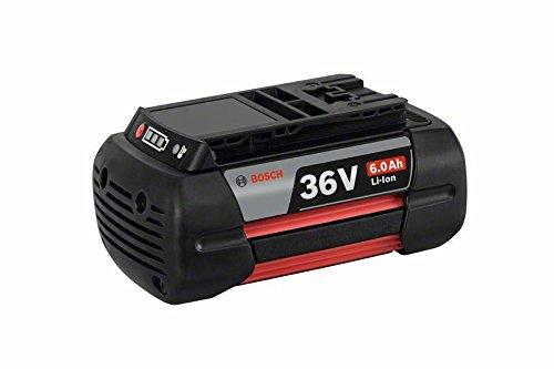 Bosch K8/K10/K12 (6V,