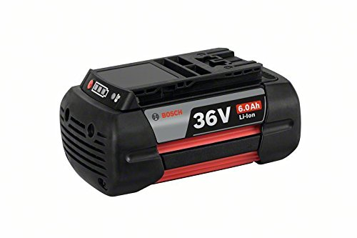 Bosch 1600A00L1M Professional Akkupack GBA 36V 6,0 Ah