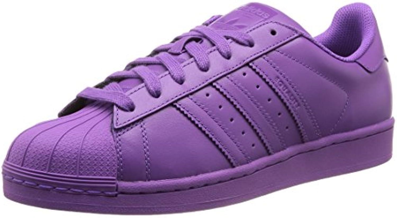 Adidas NMD_r1, Zapatillas de Running para Asfalto para Mujer