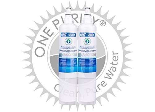 2-pack-kenmore-maytag-amana-lg-water-filter-replacement-by-onepurify-by-deltafill-inc