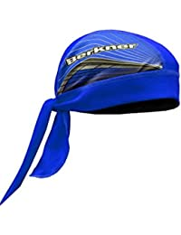 Berkner Biker Bandana Kopftuch *verschiedene Farben*