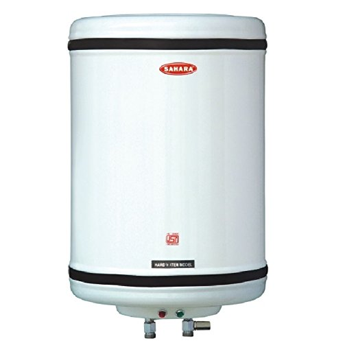 SAHARA Water Heater(Copper tank) SWH-HW50 50 Litre