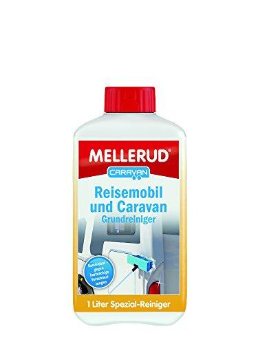 Preisvergleich Produktbild Mellerud Reisemobil und Caravan Grundreiniger 1 L 2020017088