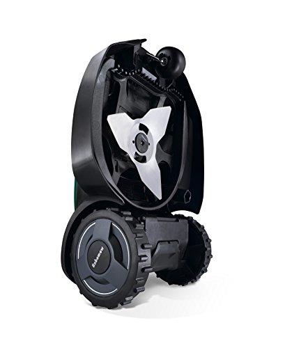 Robomow Rasenroboter Premium RC 304, PRD7004A
